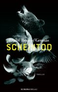 eBook: Scheintod