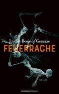 eBook: Feuerrache