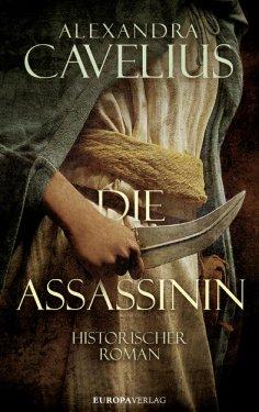 eBook: Die Assassinin