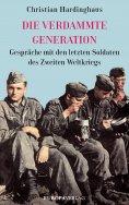 eBook: Die verdammte Generation