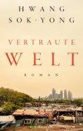 eBook: Vertraute Welt