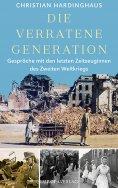 eBook: Die verratene Generation