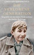 eBook: Die verlorene Generation