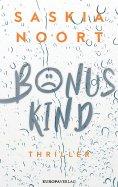 eBook: Bonuskind