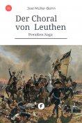 eBook: Der Choral von Leuthen