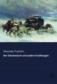 ebook: Der Schneesturm und andere Erzählungen