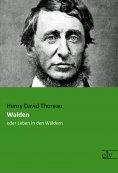 ebook: Walden
