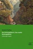 ebook: Das Dschungelbuch / Das zweite Dschungelbuch