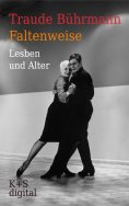 eBook: Faltenweise