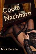 eBook: Coole Nachbarn