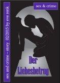 eBook: Der Liebesbetrug