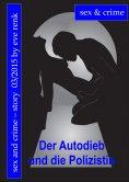 eBook: Der Autodieb und die Polizistin