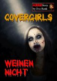 eBook: Covergirls weinen nicht