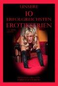 eBook: Unsere 10 erfolgreichsten Erotik-Serien