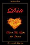 ebook: DALI - Devot Aus Liebe für Immer