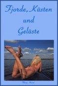 eBook: Fjorde, Küsten und Gelüste