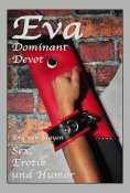 eBook: Eva - Dominant, Devot