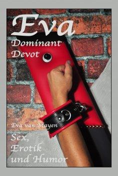 eBook: Eva - Dominant, Devot
