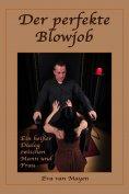 eBook: Ein perfekter Blowjob