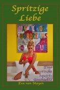 eBook: Spritzige Liebe