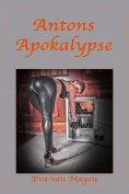 eBook: Antons Apokalypse
