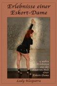 eBook: Erlebnisse einer Eskort-Dame