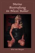 eBook: Meine Bestrafung in Nicos Keller