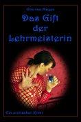 eBook: Das Gift der Lehrmeisterin
