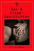 eBook: 7 mal Sex & Crime