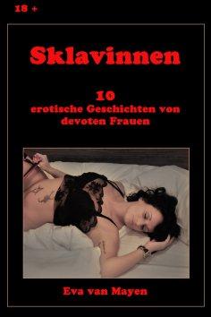 eBook: Sklavinnen