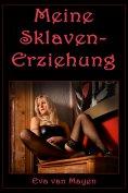 eBook: Meine Sklaven-Erziehung