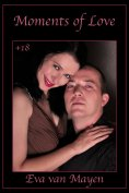 eBook: Moments of Love