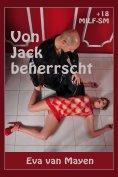 eBook: Von Jack beherrscht