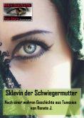 eBook: Sklavin der Schwiegermutter