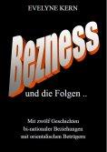 eBook: BEZNESS und die Folgen