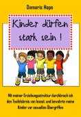 eBook: Kinder dürfen stark sein