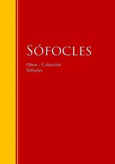 eBook: Obras - Colección de Sófocles