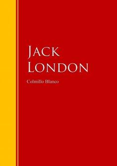 eBook: Colmillo Blanco