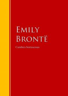 eBook: Cumbres borrascosas