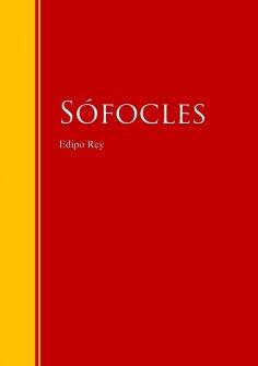 eBook: Edipo Rey: Tragedia clásica griega