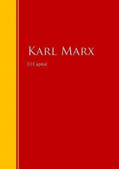 ebook: El Capital