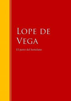 eBook: El perro del hortelano
