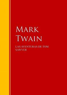 ebook: LAS AVENTURAS DE TOM SAWYER