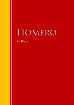 eBook: La Ilíada