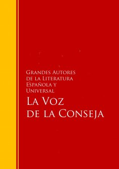 ebook: La Voz de la Conseja