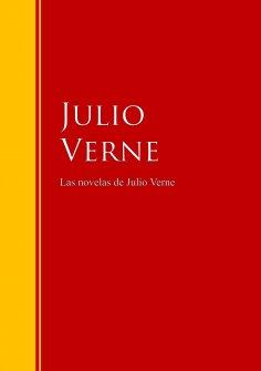 eBook: Las novelas de Julio Verne