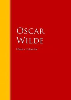 eBook: Las Obras de Oscar Wilde
