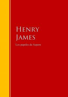 eBook: Los papeles de Aspern