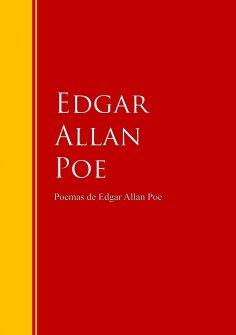 ebook: Poemas