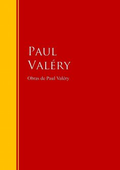eBook: Obras de Paul Valéry